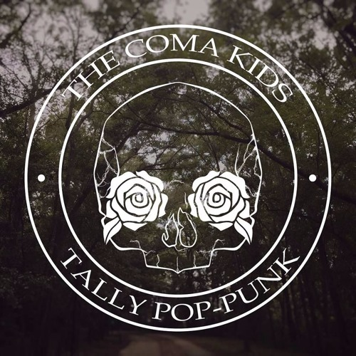 The Coma Kids's avatar