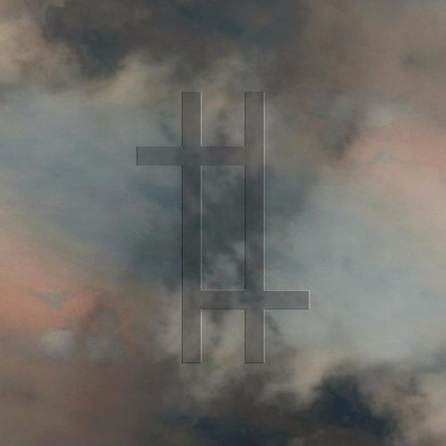 Cisne Sônico's avatar