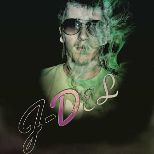 J-Del's avatar