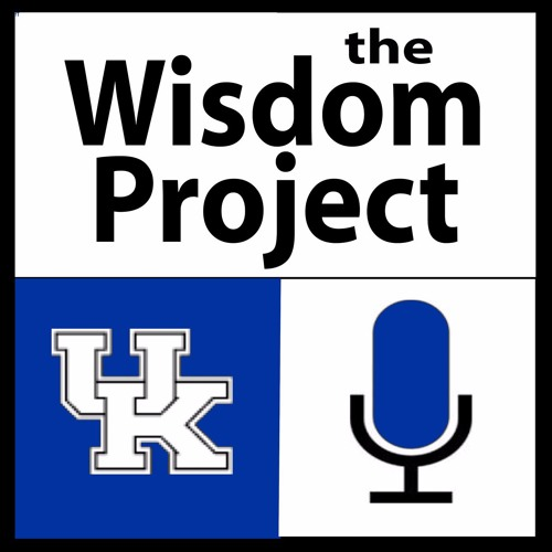 The Wisdom Project's avatar