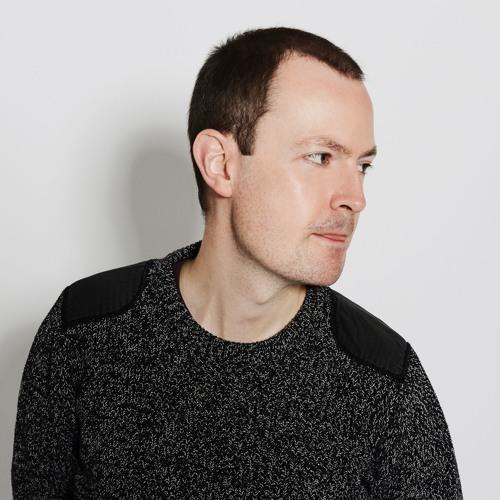 Stephen Webster's avatar
