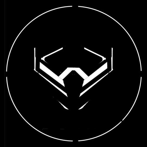 Weaponized's avatar