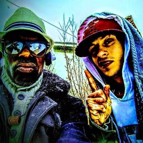 Elvis-Phre$hly's avatar