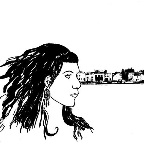 Carine Henry's avatar