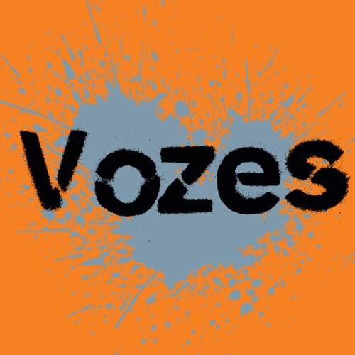 Podcast Vozes's avatar