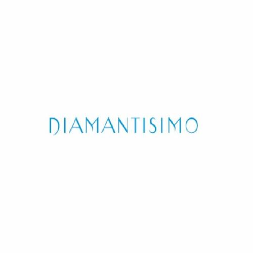 diamantisimo tienda's avatar
