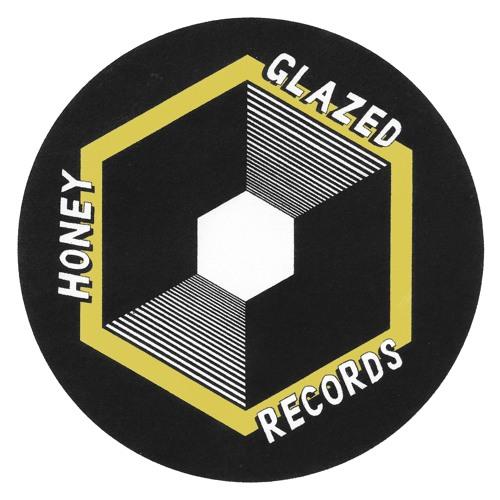 Honey Glazed Records's avatar