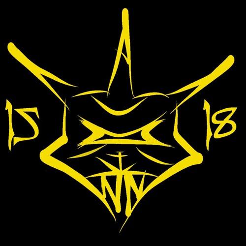 Plinn-1518's avatar