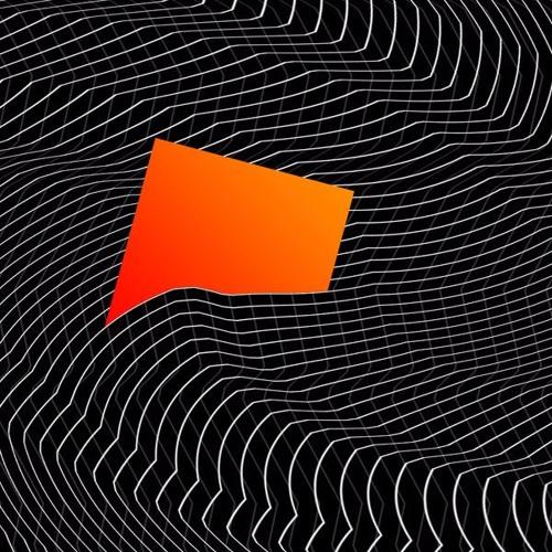 Vibes's avatar