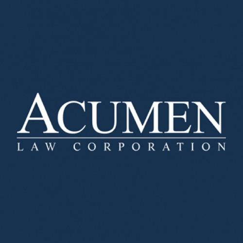 Acumen Law: Justice Radio's avatar