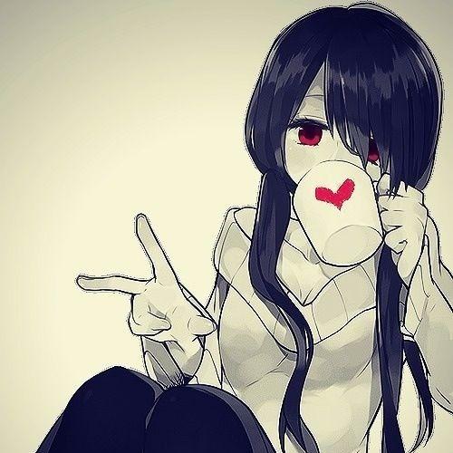 NinaSargi's avatar