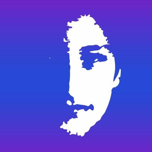 AmaturEJ's avatar
