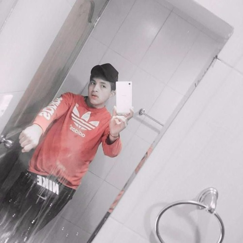 STIVEN_KING_REMIX!!**'s avatar