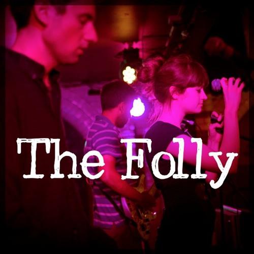 The Folly's avatar