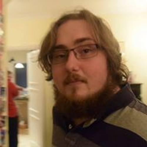Will 'Bradinator' Bradley's avatar