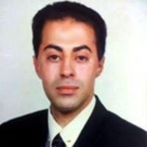 Nasim Khalid's avatar
