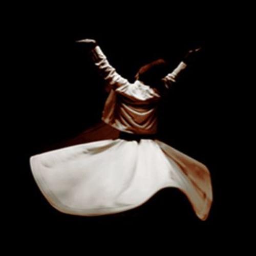 اناشيد صوفية's avatar