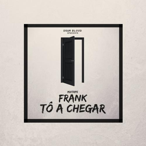 Frank (Hip-Hop Tuga)'s avatar