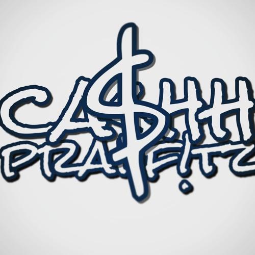 Cashh Bhmg Prahfitz's avatar