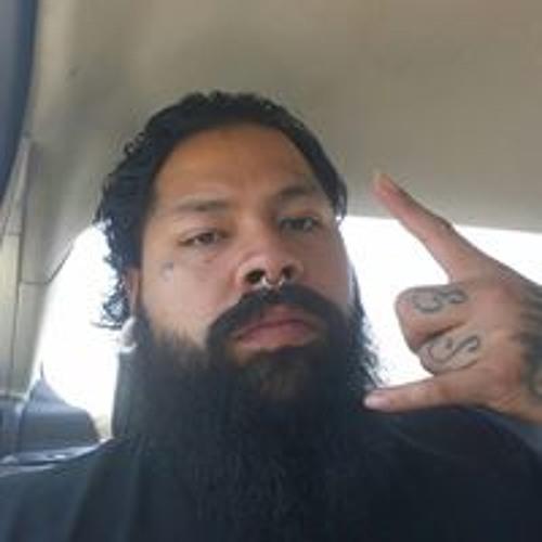 Gerardo Diaz's avatar