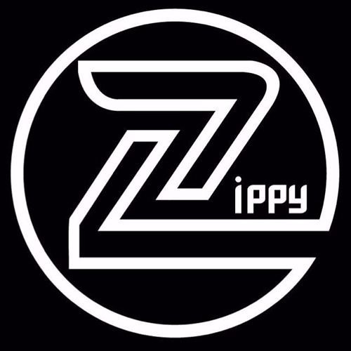 ZIPPY's avatar