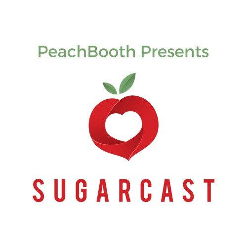 PeachBooth's avatar