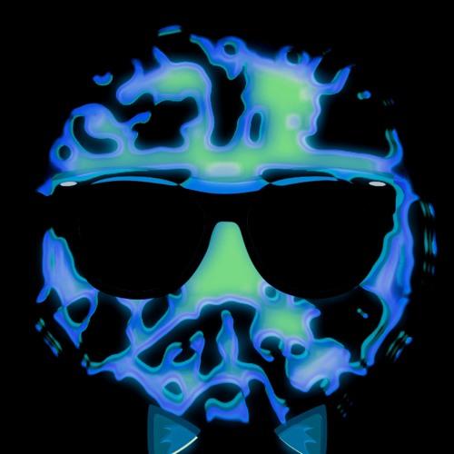 DJ CREATH44(P.B)'s avatar