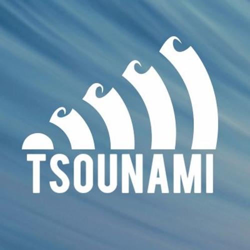 Tsounami's avatar