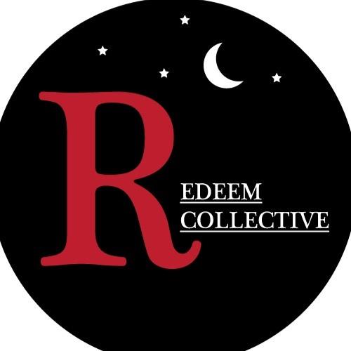 REDEEM Collective's avatar