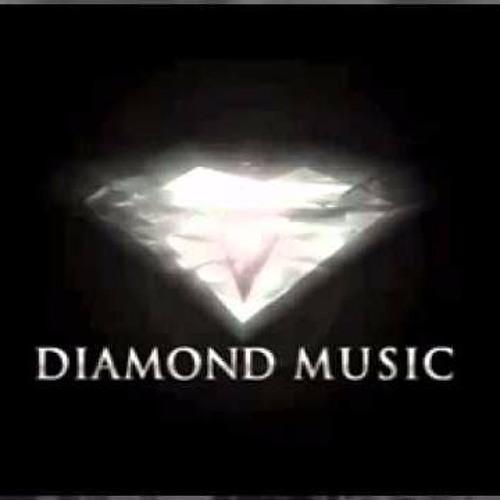 Diamondrigs's avatar