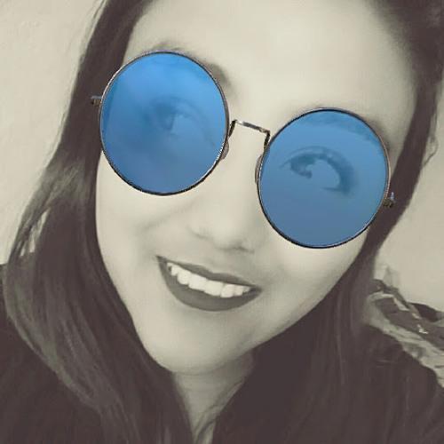 Andie Zavala's avatar