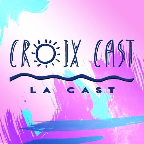 Croix Cast La Cast's avatar