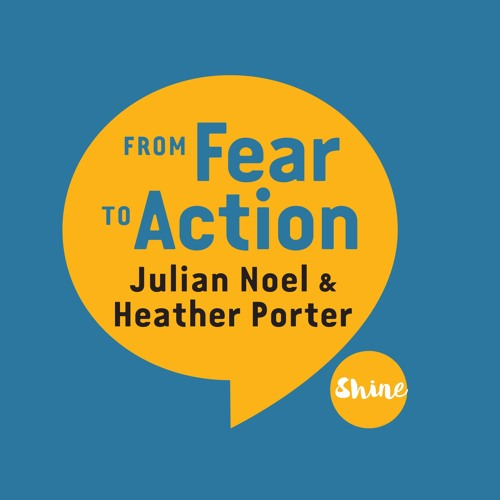 From Fear to Action's avatar