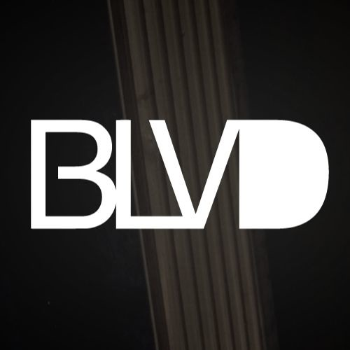 BLVD Music [Official]'s avatar