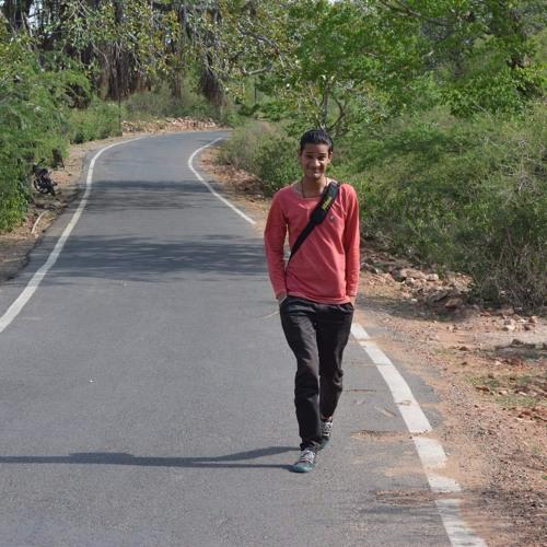 Ashish Goyal's avatar