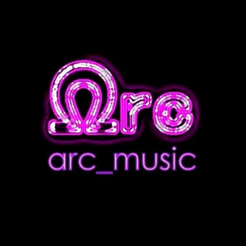 Ωrc_music's avatar