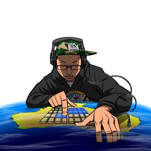 phillipdrummond's avatar