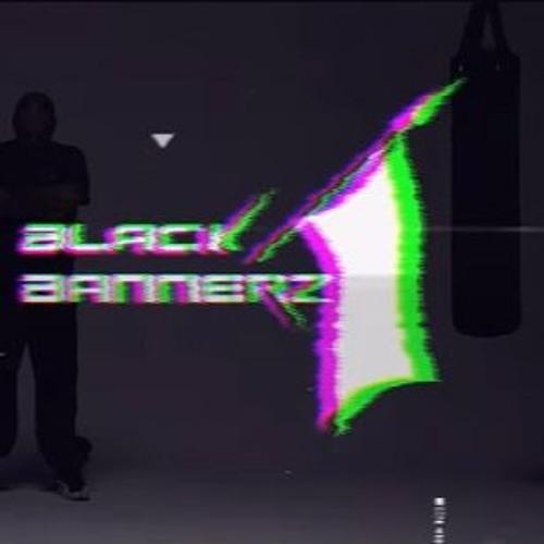 BlackBannerz's avatar