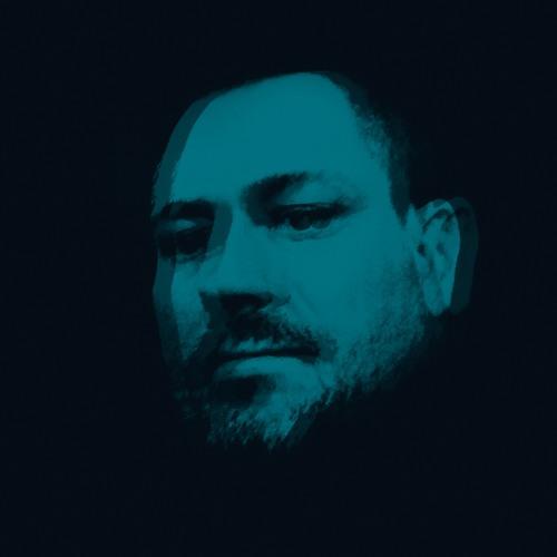 Ed Denson's avatar