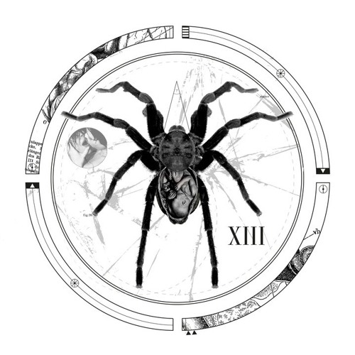 Spooks's avatar