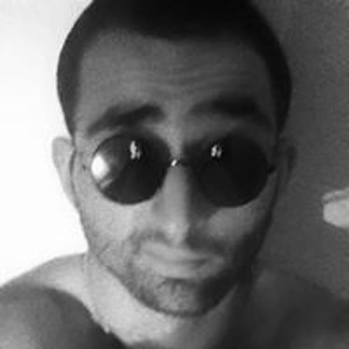Quentin Imer's avatar