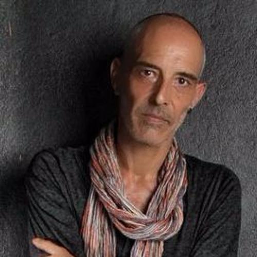 Régis Roué's avatar