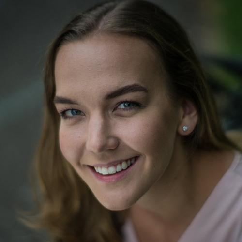 Ida Ränzlöv's avatar