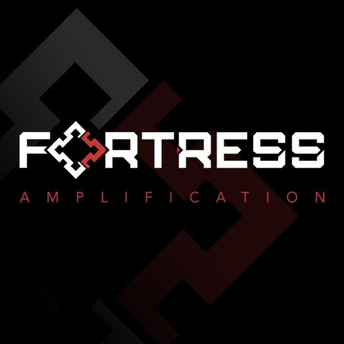 Fortress amplification's avatar