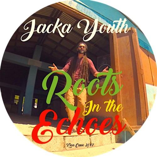 Jacka Youth's avatar