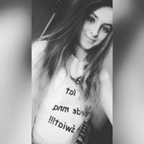 Ania Godlewska's avatar