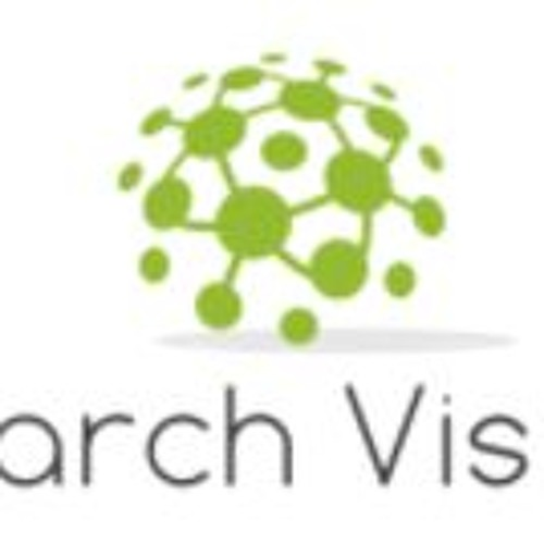 Search Vision's avatar