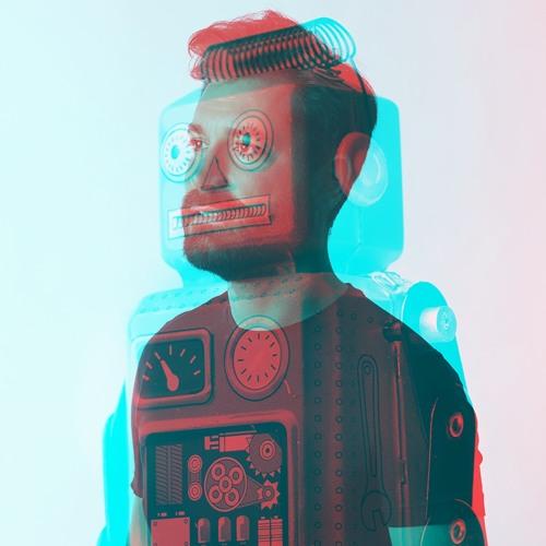 mimbot's avatar