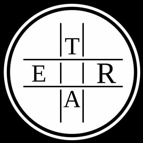 TE#RA's avatar