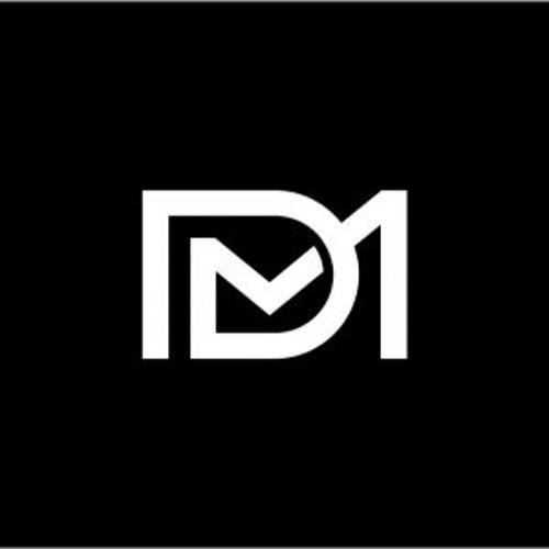 Dima Malania's avatar